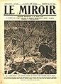 Le Miroir, n°126 (p.1).jpg