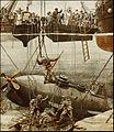 Le Petit Journal - 23 juillet 1905 - La catastrophe du Farfadet (crop).jpg