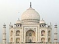 Le Taj Mahal (Agra) (8521866643).jpg