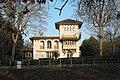 Le Vésinet Villa 173.jpg