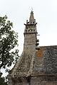 Le Vieux-Marché, Chapelle des Sept-Saints 04.JPG