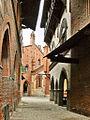 Le bourg médiéval (Turin) (2874282733).jpg