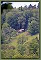 Le châlet du Grambaechle vue depuis la ferme. - panoramio.jpg