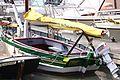 Le cotre de pêche FREPAT (14).JPG