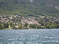Le lac d'annecy - panoramio (7).jpg