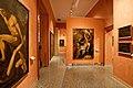 Le meraviglie della Pinacoteca di Reggio Calabria.jpg