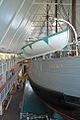 Le musée du FRAM (Oslo) (4852007855).jpg