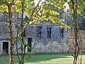 Le pavillon de lIslande (Palais Zenobio, Venise) (6220463392).jpg