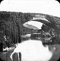 Le pont de Lestelle, Bétharram.jpg