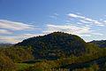 Le ultime case di Nebbiolo - panoramio.jpg