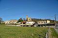 Le village de Divajeu(Drôme).jpg