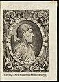 Le vite de i dodeci visconti che signoreggiarono Milano (1645) (14577575877).jpg