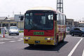 Lea-Bus.JPG