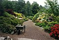 Lea Gardens, near Matlock - geograph.org.uk - 349516.jpg