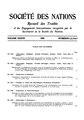 League of Nations Treaty Series vol 37.pdf