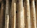 Lebanon, Baalbek, Columns.jpg