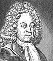 Leddin, Johann (1639-1693)2.jpg