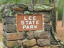 LeeStatePark.jpg