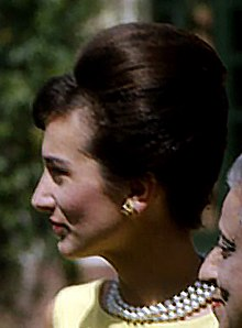 Lee Radziwill in India (cropped).jpg