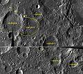 Legendre sattelite craters map.jpg
