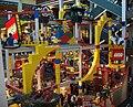 Lego at MoA.JPG