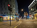 Leicester Square on 11 April 2020 at 0016.jpg