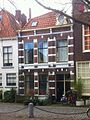 Leiden - Pieterskerkhof 2.jpg