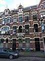 Leiden - Witte Singel 93.jpg