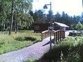 Leikkipuisto Lampi,Kontula - panoramio - jampe.jpg