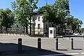 Leipzig - Wilhelm-Seyfferth-Straße + Wächterstraße + US-Generalkonsulat 01 ies.jpg