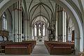 Lemgo - 2014-08-16 - St. Marien (22).jpg