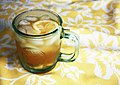 Lemon tea-02.jpg