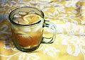 Lemon tea-02.jpg
