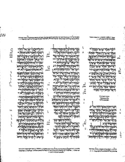 Leningrad-codex-13-twelve-minor-prophets.pdf