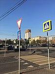 Leninsky 41-66 - IMG 3196 (45708937731).jpg