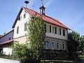 Lennach-rathaus-web.jpg