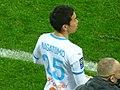Lens - Marseille (03-02-2021) 48.jpg