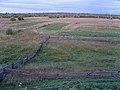 Lenskiy r-n, Arkhangelskaya oblast' Russia - panoramio - msdte.jpg