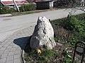 Lentvaris, Lithuania - panoramio (54).jpg