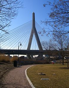 Leonard P. Zakim Bunker Hill Bridge-2.jpg