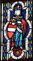 Leopold V, Duke of Austria.jpg
