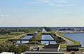 Leopoldkanaal en Schipdonkkanaal R01.jpg