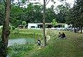 Les étangs de la THUR - panoramio (2).jpg