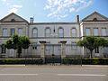 Les Maillys, école.JPG