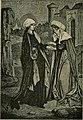 Les accouchements dans les beaux-arts, dans la littérature et au théatre (1894) (14780738392).jpg