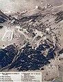Les sites des Jeux olympiques d'hiver de 1928 à Saint-Moritz.jpg