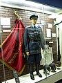Letecké muzeum Kbely (13).jpg