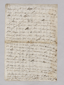 Letters 1666 1668 Queen Christina to Decio Azzolino National Archives Sweden K394 055 297.png