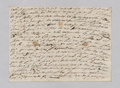 Letters 1666 1668 Queen Christina to Decio Azzolino National Archives Sweden K394 081 297.png