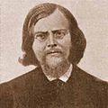 Levitov, Aleksandr Ivanovich.jpg